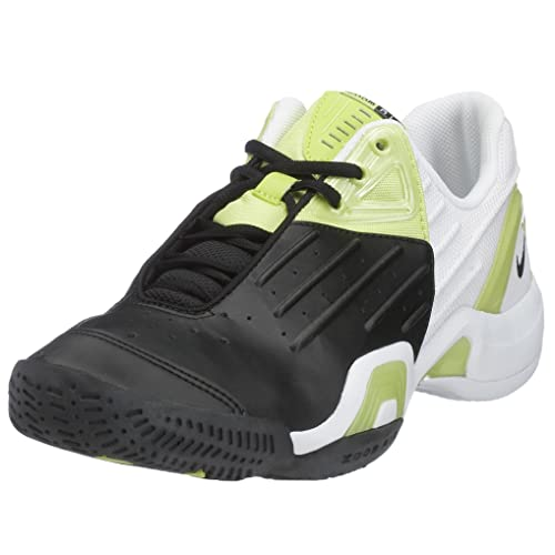 99a35fa86d2e1c Jordan Men s Fly Lockdown Basketball Shoes