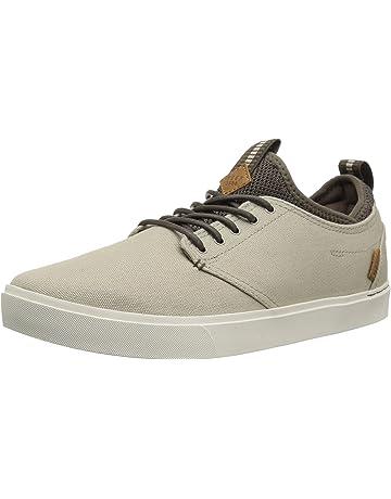c4b511e6 Mens Skateboarding Shoes | Amazon.com