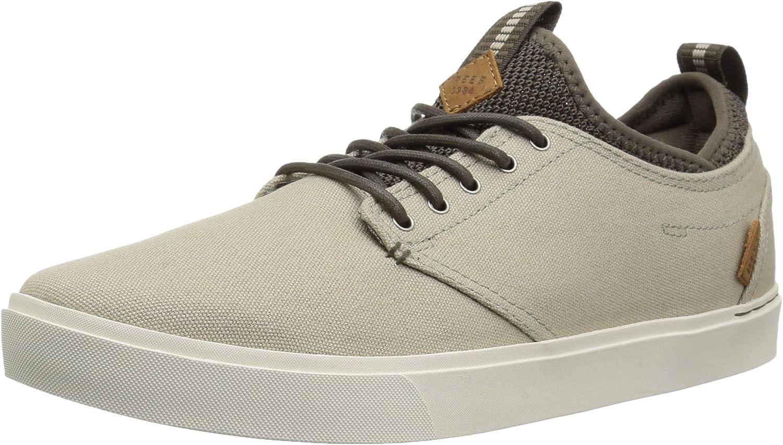 REEF Men's Rf0a3olr Skate Shoe
