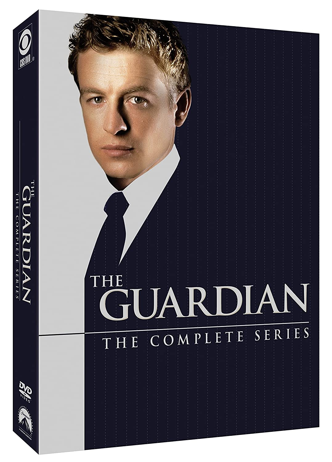 The Guardian Serie