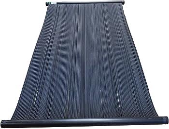 SPS Universal Solar Pool Heater