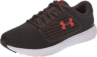 Under Armour Surge Se, Zapatillas de Running para Hombre: Amazon.es: Zapatos y complementos