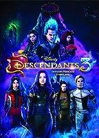 Descendants 3 (Bilingual)