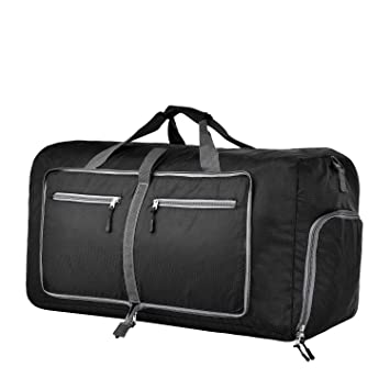 df73f9305d2 Amazon.com   Atralife Packable Travel Duffel Bag 60L for Luggage,  Lightweight   Waterproof   Travel Duffels