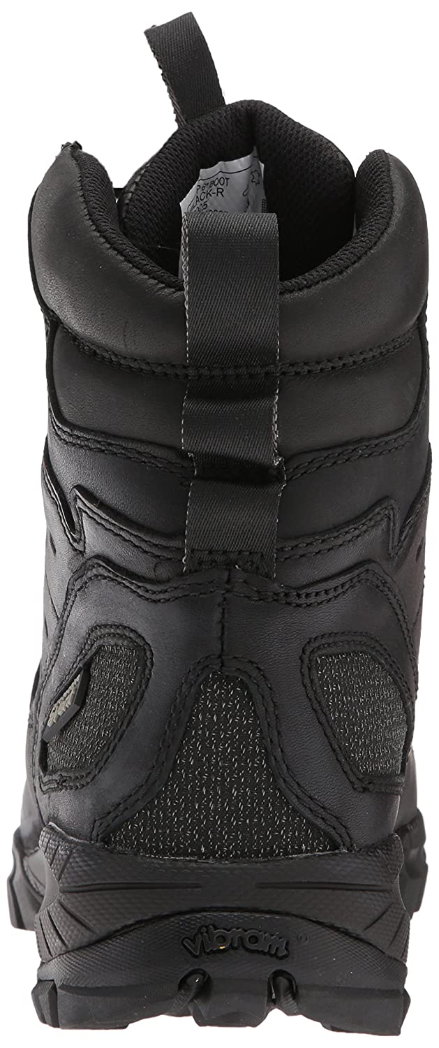 5.11 Tactical XPRT 3.0 Waterproof 6 6 6  Stiefel d2238f
