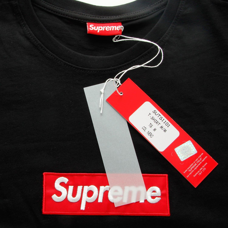 448b42b553aa9 Supreme Italia SUTS 1103 T-Shirt pour Homme Blanc Dope Skate Streetwear   Amazon.fr  Vêtements et accessoires