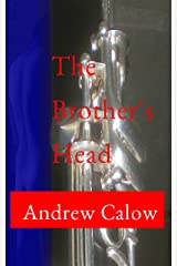 The Brother's Head Kindle Edition