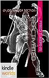 G.I. JOE: REACTIVATED (Kindle Worlds Novella) (GI Joe: Omega Section Book 1)