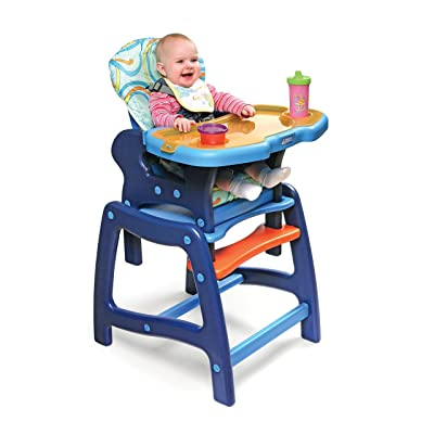 Badger-Basket-portable-high-chair