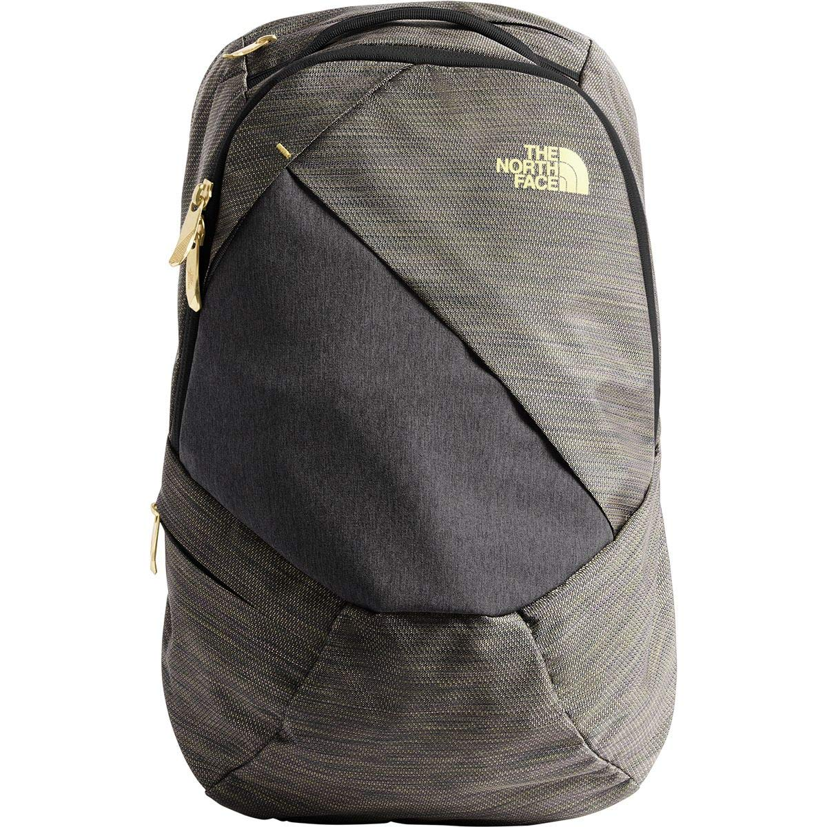 [ノースフェイス] レディース バックパックリュックサック Electra 12L Backpack [並行輸入品] No-Size  B07P422FDQ