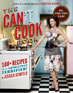 Amazon deceptively delicious simple secrets to get your kids the cant cook book recipes for the absolutely terrified forumfinder Images