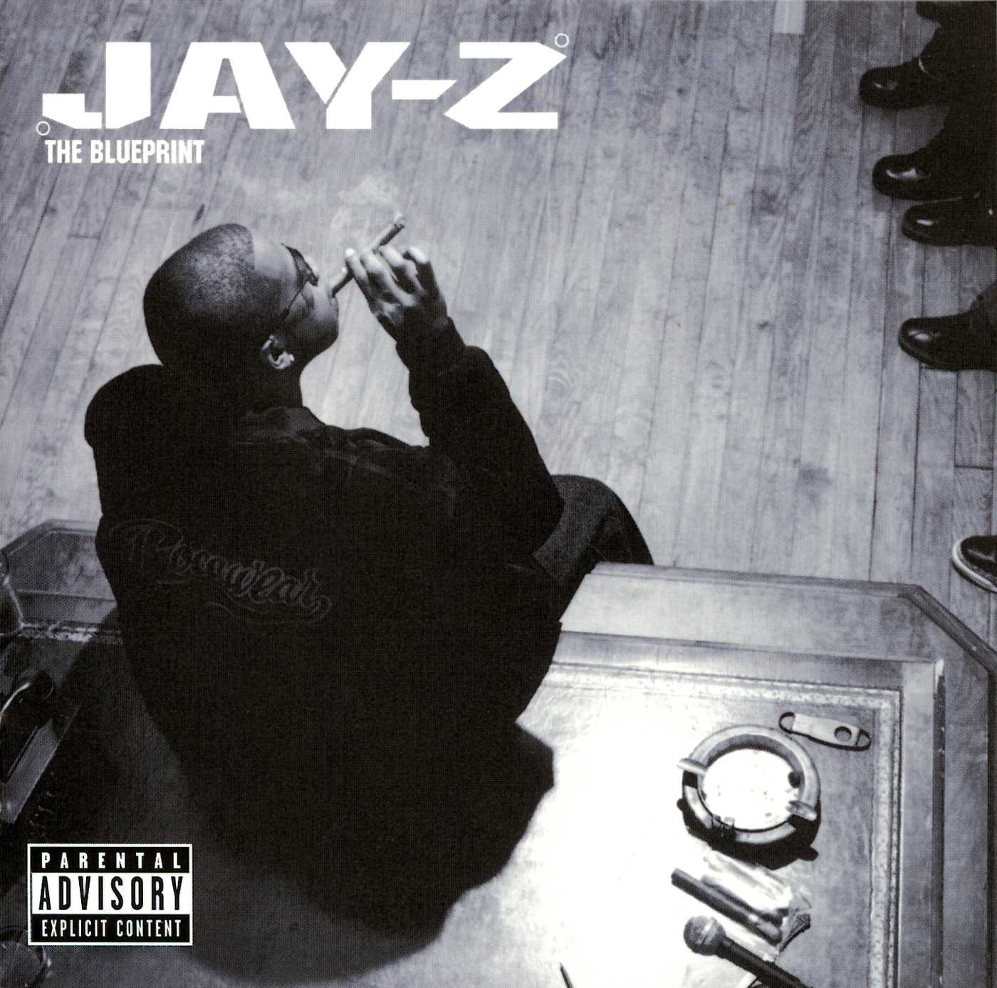 Jay z the blueprint amazon music malvernweather Image collections