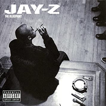 The blueprint jay z amazon msica malvernweather Choice Image