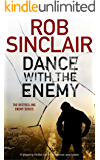 Dance with the Enemy (Enemy series Book 1)