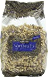 Signature's Walnuts, 3 Pounds