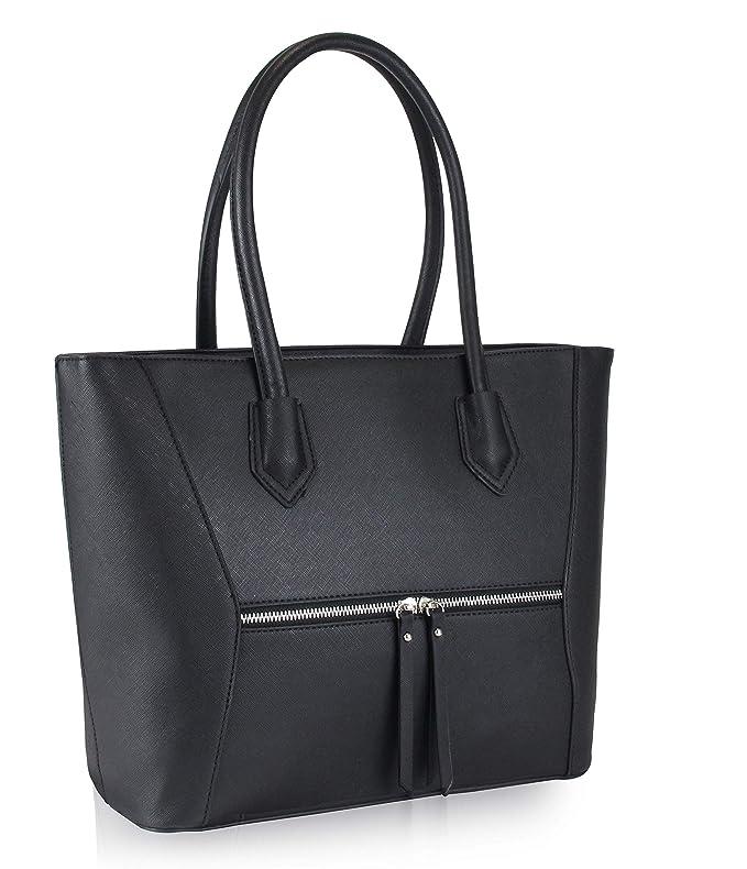 Schul Handtaschen Damen