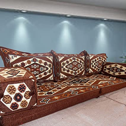 Spirit of 76 Ethnic tribal middle eastern arabic majlis ...