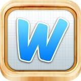 Word Games Pack - 7 in 1 Bundle