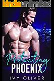Protecting Phoenix
