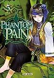 Phantom Pain T5