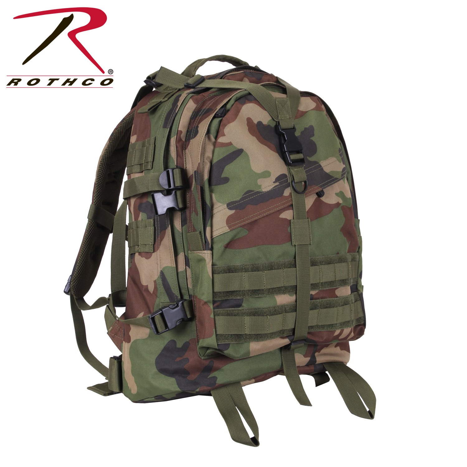 rothco large transport pack acu digital tactical