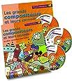 Fuzeau - 8796 - Coffret - Les Grands Compositeurs - Volume 2