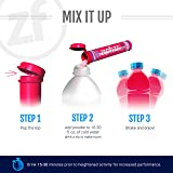 Zipfizz Healthy Energy Drink Mix, Hydration with