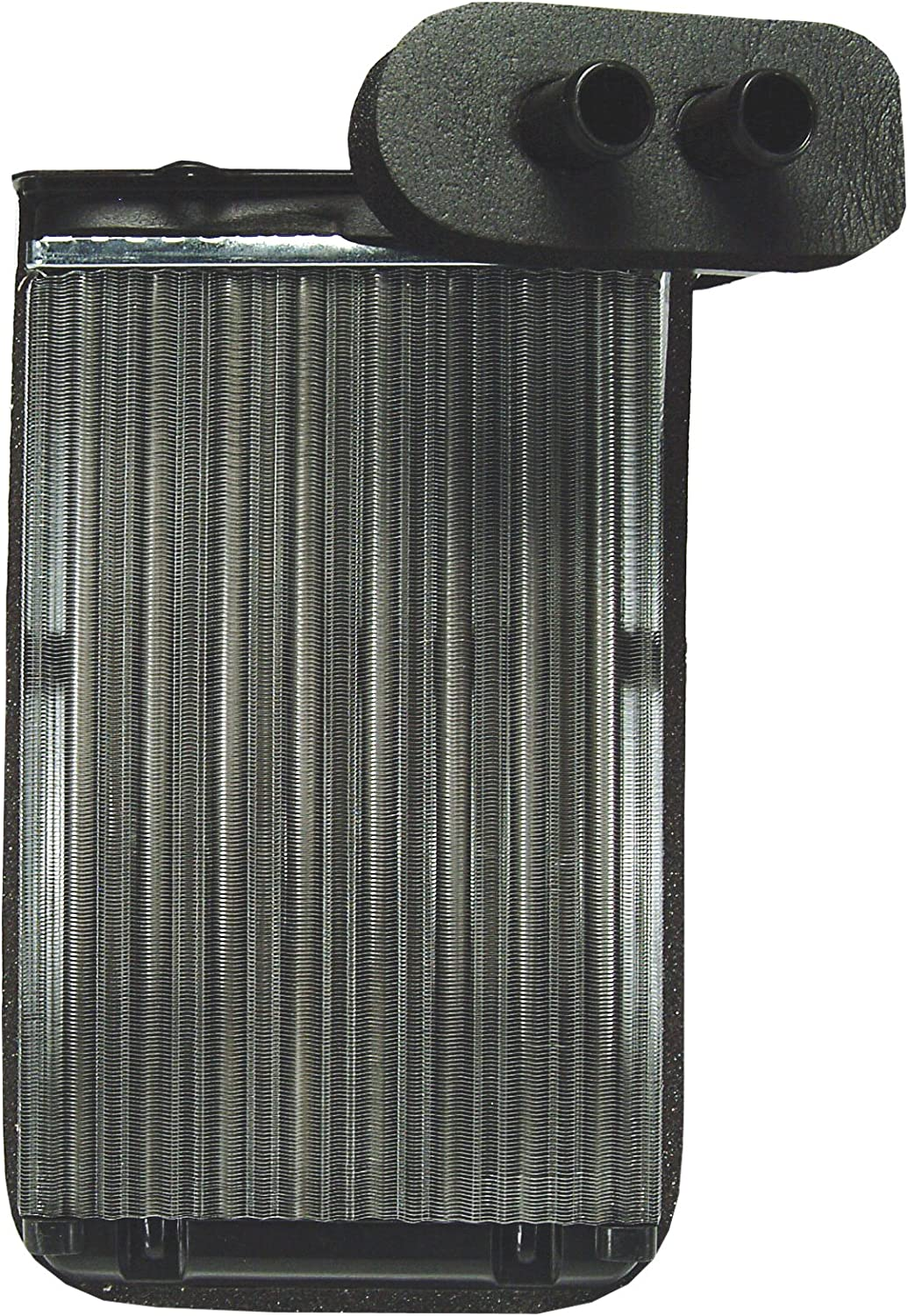 APDI 9010193 HVAC Heater Core