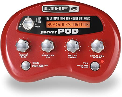 lnea de Enlace para Guitarra Cable convertidor de Interfaz de ...