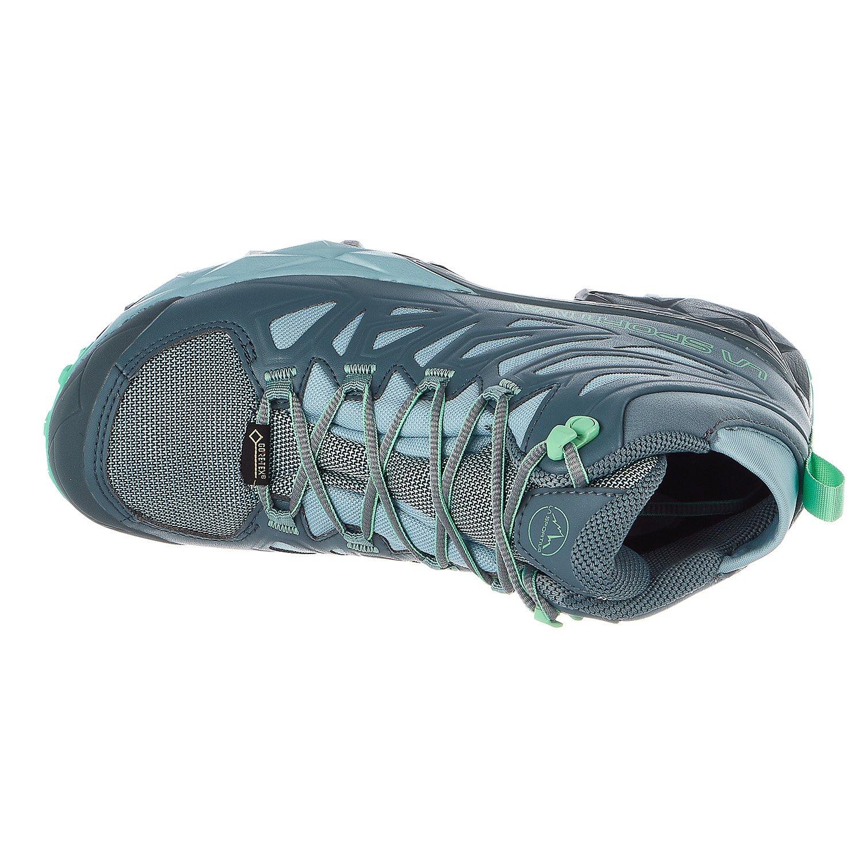 ... Botas de Verde montaña La Pizarra Sportiva Blade 2361 GTX para mujer  Pizarra Jade Verde fe815d7  Nike ... 3b4578ca0e982