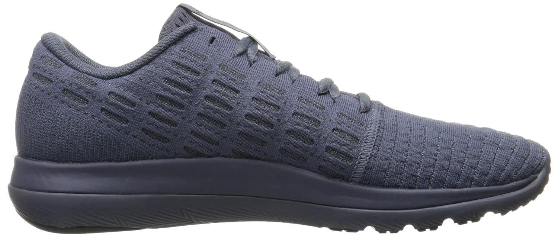 Under Armour Mens Threadborne Slingflex Sneaker Under Armour Men/'s Threadborne Slingflex Sneaker 1285676