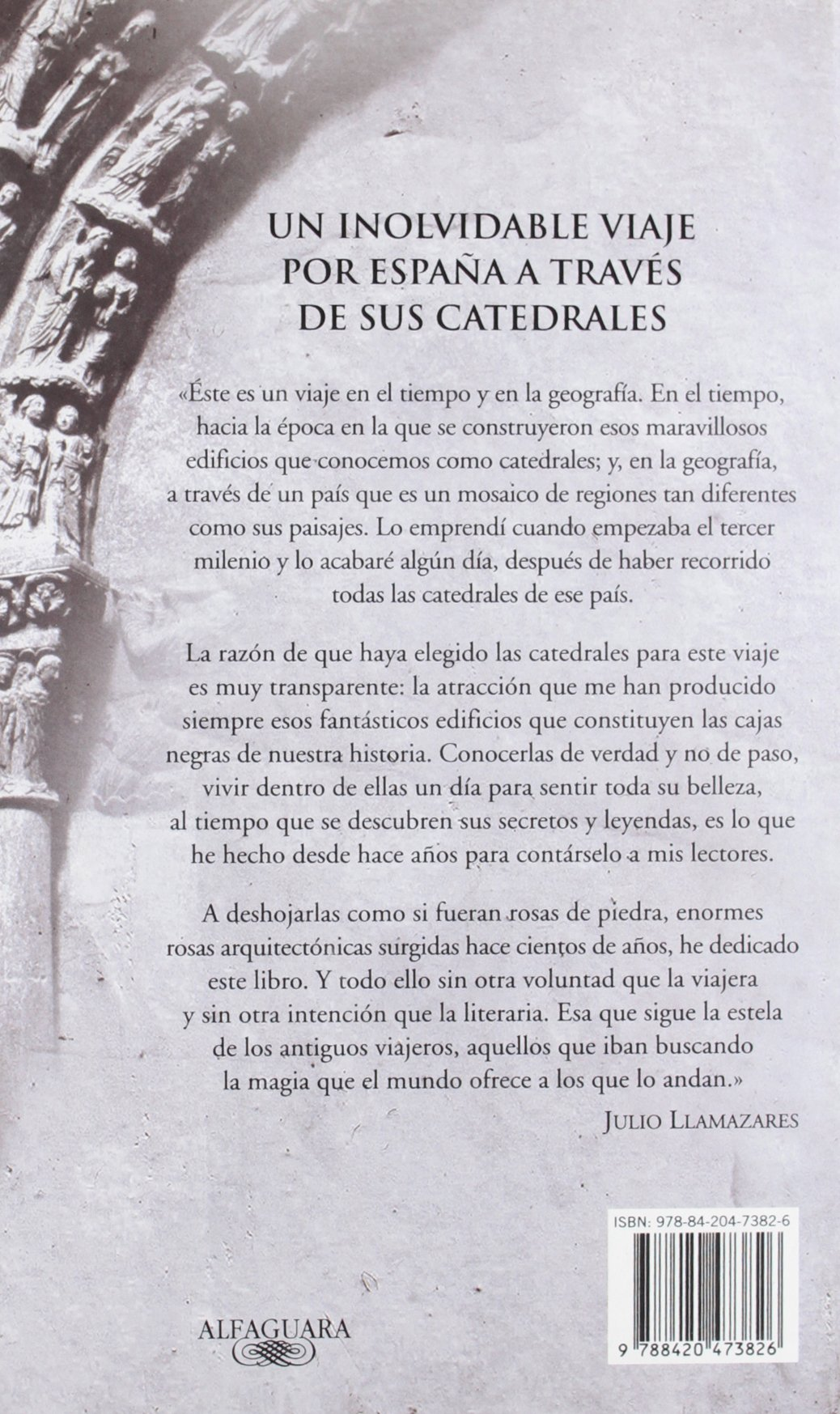 Las rosas de piedra (Spanish Edition): Julio Llamazares: 9788420473826: Amazon.com: Books