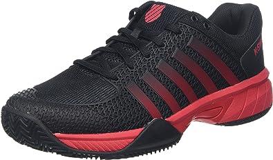 K-Swiss Performance Express Light HB, Zapatillas de Tenis para Hombre: Amazon.es: Zapatos y complementos