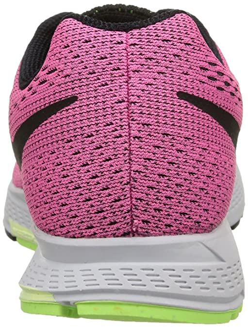 Nike Men s Air Zoom Pegasus 32 Running Shoes  Buy Online at Low Prices in  India - Amazon.in 169d52b09