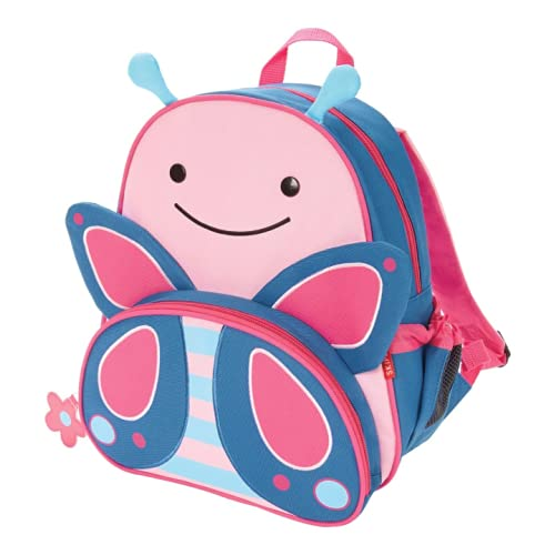 a1c46ceffb85 One of the cutest kids backpacks you will ever see