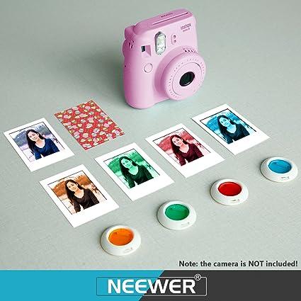 Neewer 90088269 product image 5