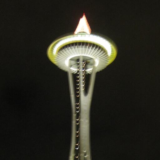 (AddTo Seattle)