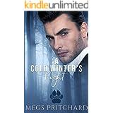 A Cold Winter's Night (Salutem Book 3)
