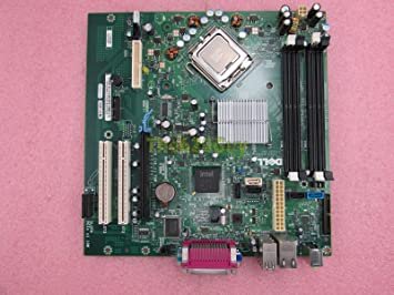 DELL FOXCONN LS-36 MOTHERBOARD WINDOWS 7 64BIT DRIVER DOWNLOAD