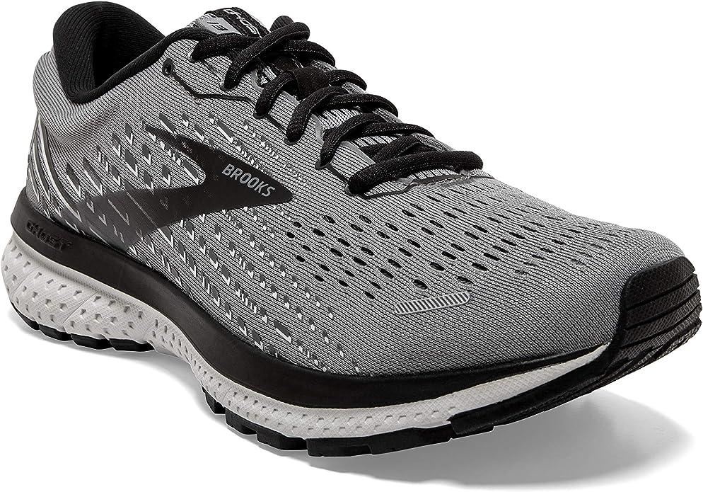 Brooks Men's Ghost 13 Running Shoe   Amazon