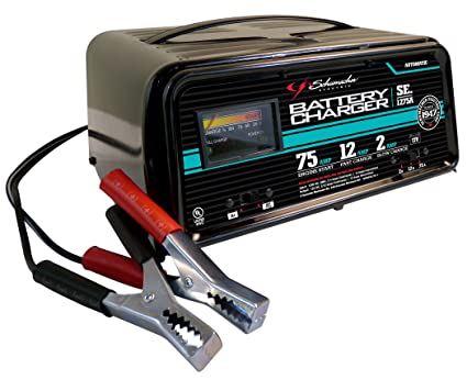 Schumacher battery charger 815g wiring diagram wiring diagram amazon com schumacher se 1275a 2 12 75 amp automatic onboard rh amazon com schumacher battery charger replacement parts schumacher battery charger diode publicscrutiny Images