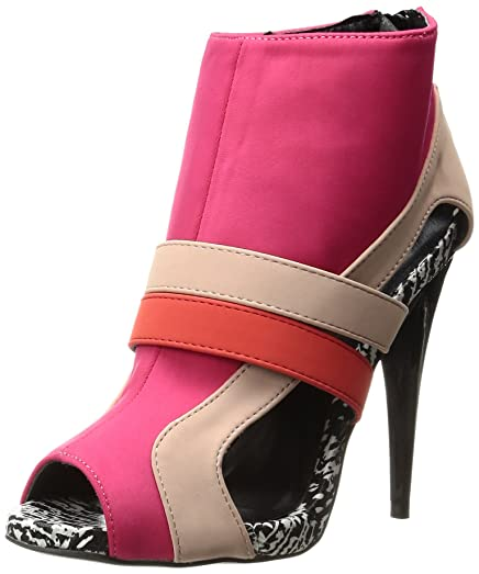 Women's Greyson-24 Boot