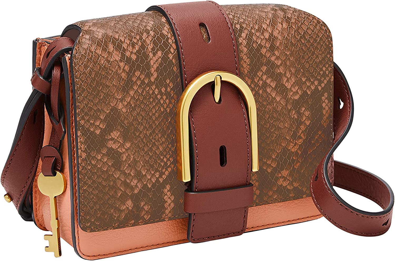 The Best Fossil Handbags Piper Toaster