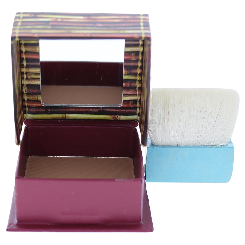 Benefit Cosmetics Hoola Bronzing Powder 0.28 Ounces