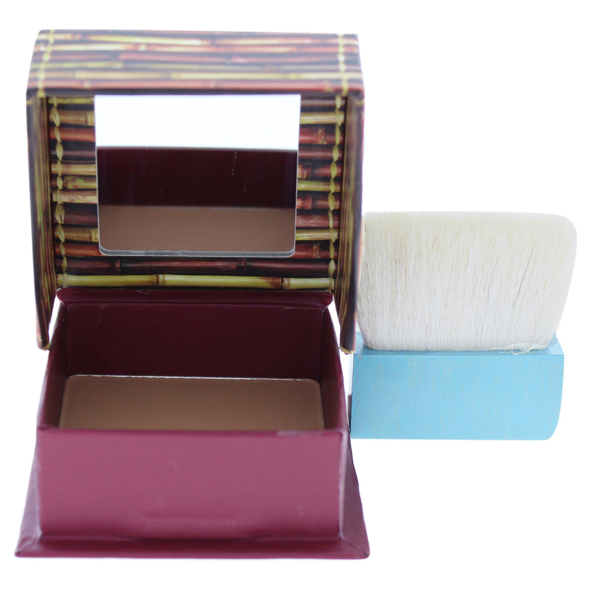 Benefit Cosmetics Hoola Bronzing Powder 0.28 Ounces by Benefit Cosmetics