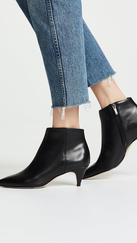 Sam Edelman Women's Kinzey Boot Fashion