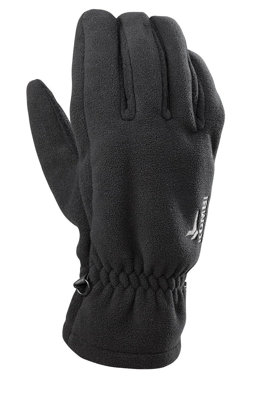 Kombi Mens Barrier Fleece Gloves