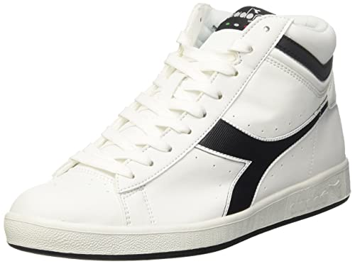 Alta qualit Game P Hight Diadora