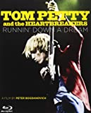 Runnin' Down A Dream (Blue-ray) [Blu-ray]