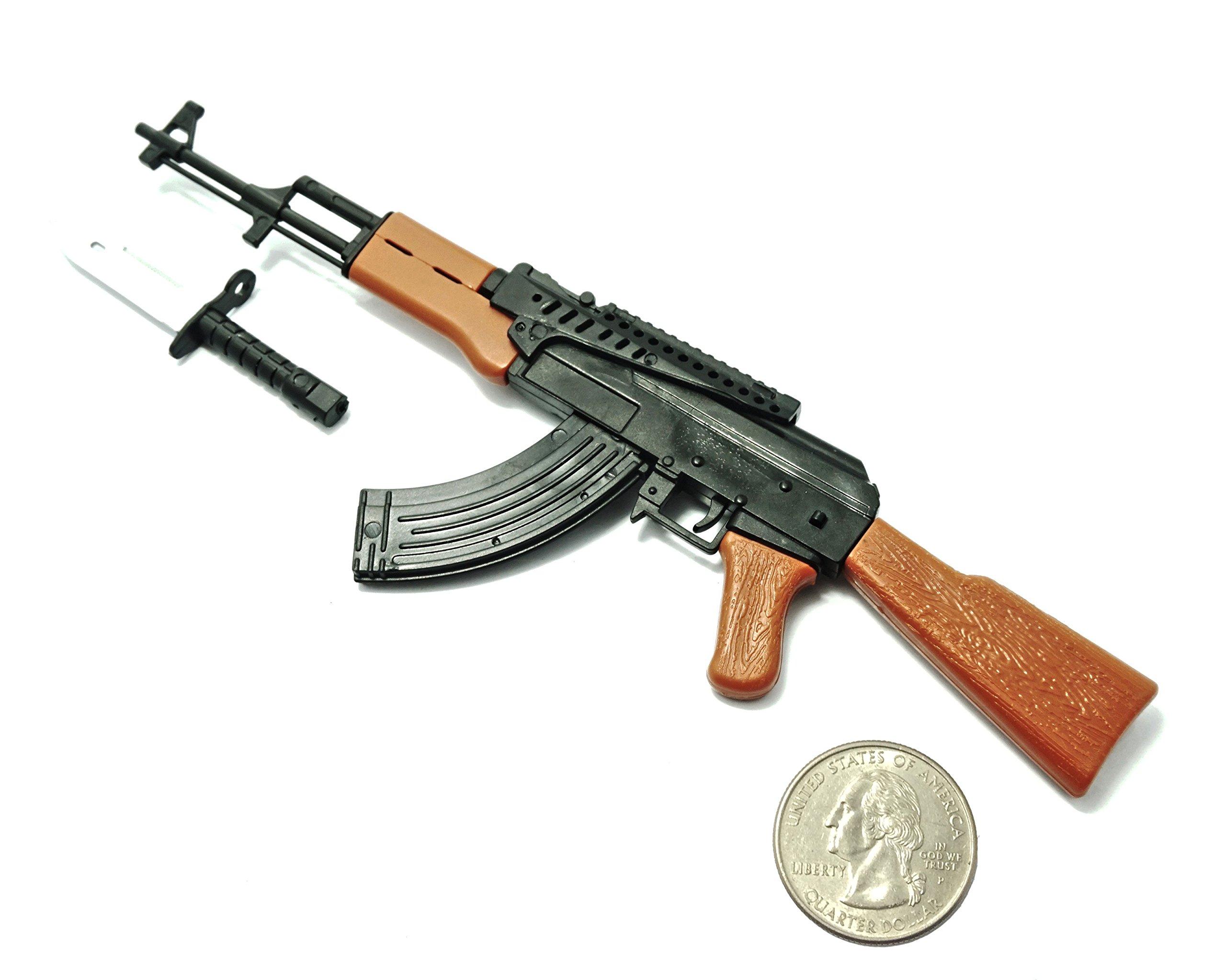 ak47 model toy gun - HD2560×2046